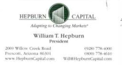hepburn-capital